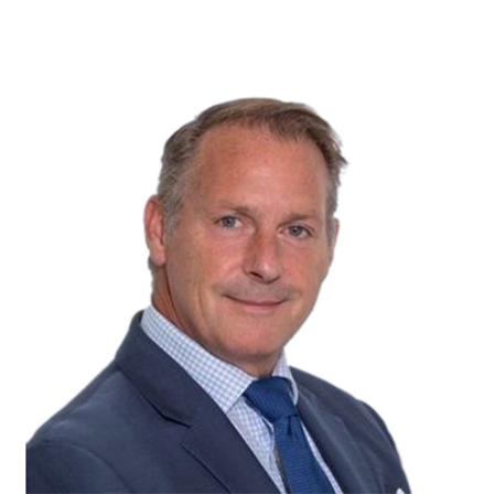 Peter Kristensen