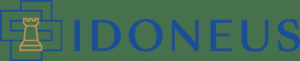 cropped-Idoneus_Logo_Horizontal.png