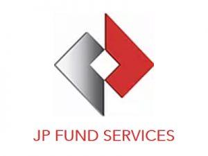 jpfundservices