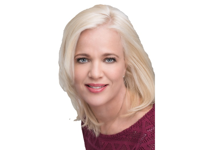 Marlissa Gardner - Idoneus Strategic Advisor Fine Art