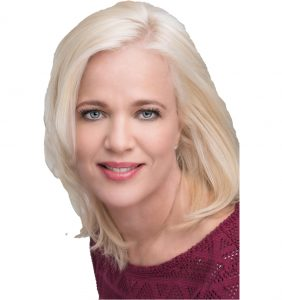 Marlissa Gardner - idoneus senior advisors fine art