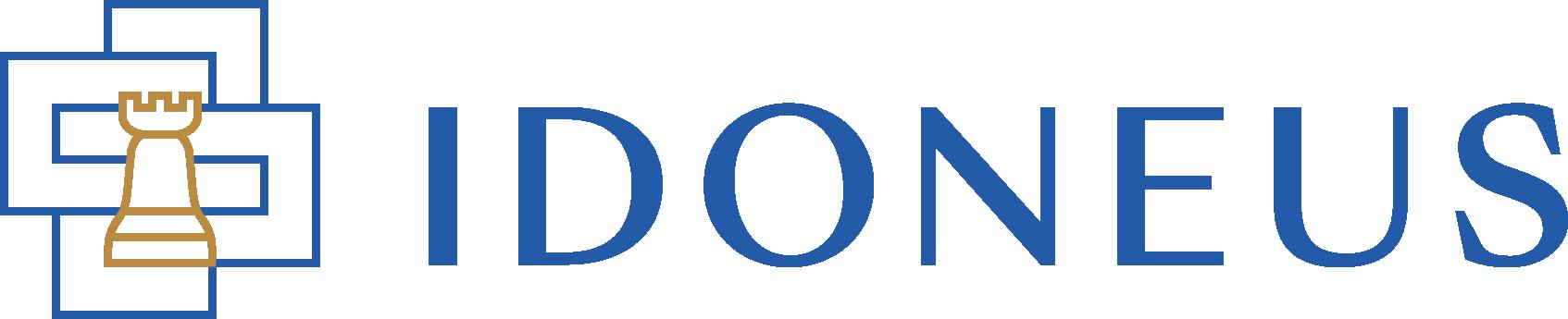 Idoneus logo