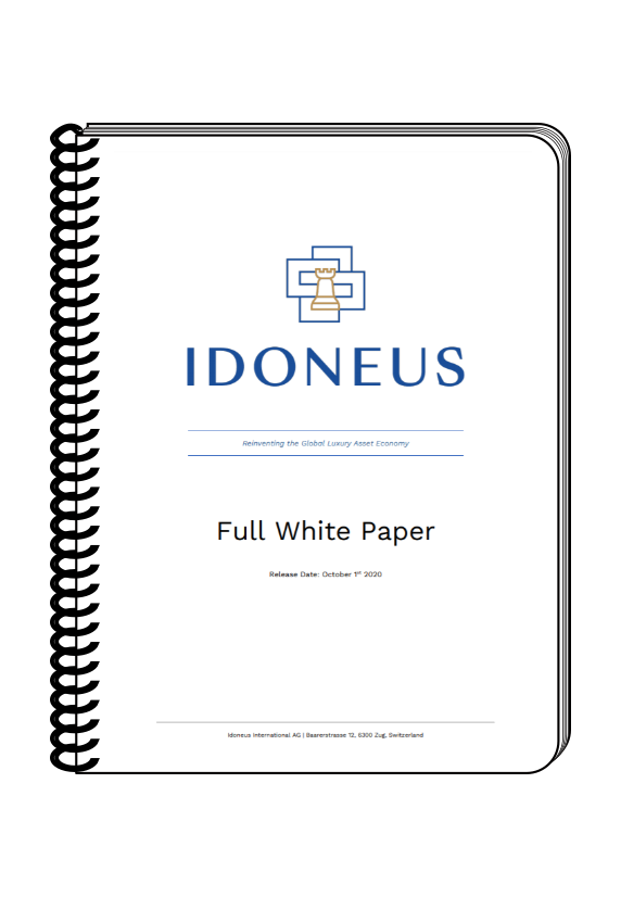idoneus white paper