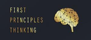 Idoneus First Principles