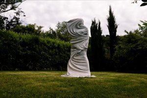 Pietro Campagnoli - stone 1